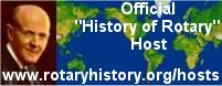 Go to Hosts at the Rotary History Web Site